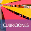bot_cubriciones